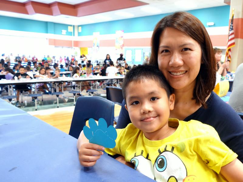 20130906_lunch-alan-school_001-a.jpg