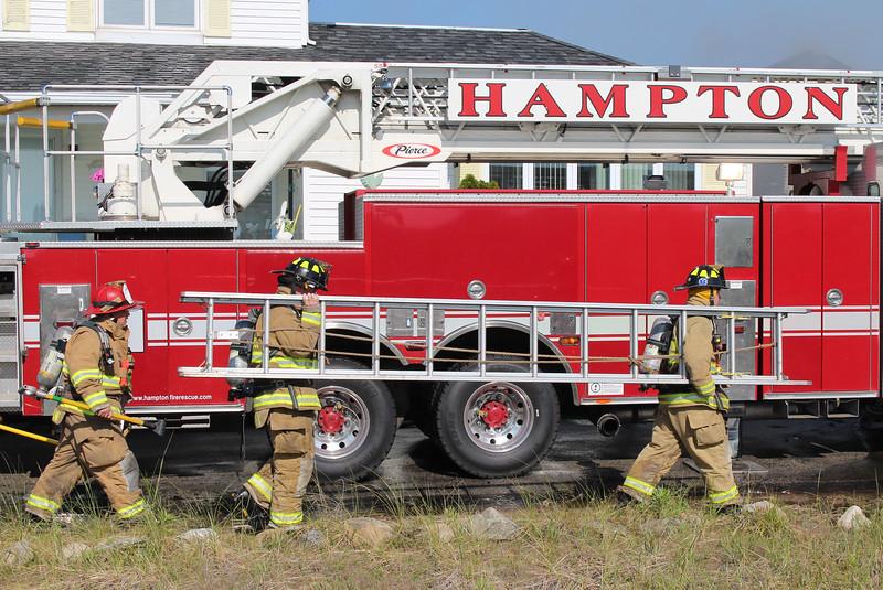 seabrook fire 55.jpg