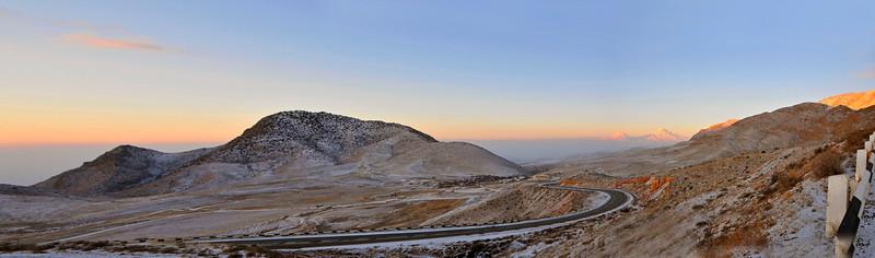 081216 0328B Armenia - Yerevan - Assessment Trip 03 - Drive to Goris ~R.JPG