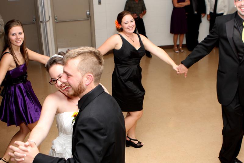 Bridal Dance (29).JPG