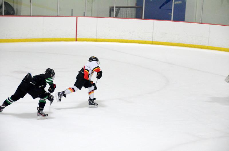 140111 Flames Hockey-208.JPG