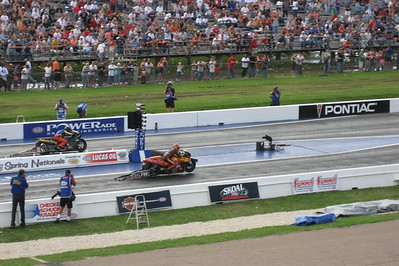 2007 Spring Nationals