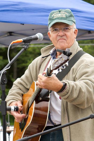 2011-09-17_TabernacleBlockParty_137.jpg