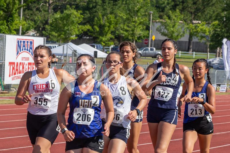 NAIA_Womens5000mRace-walk_final_GMS_LMcCarley20190524_IMG_5923.jpg