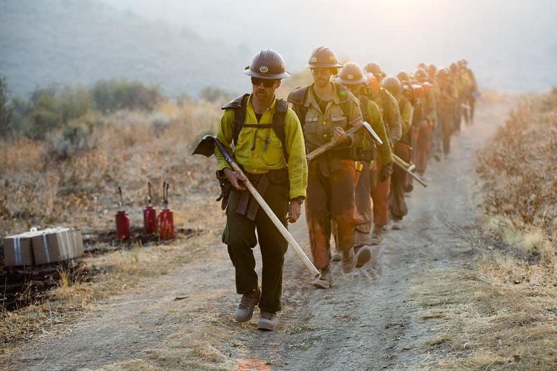 Aug 24 FIRE OPERATIONS SNAKE RIVER HOTSHOTS 18.jpg