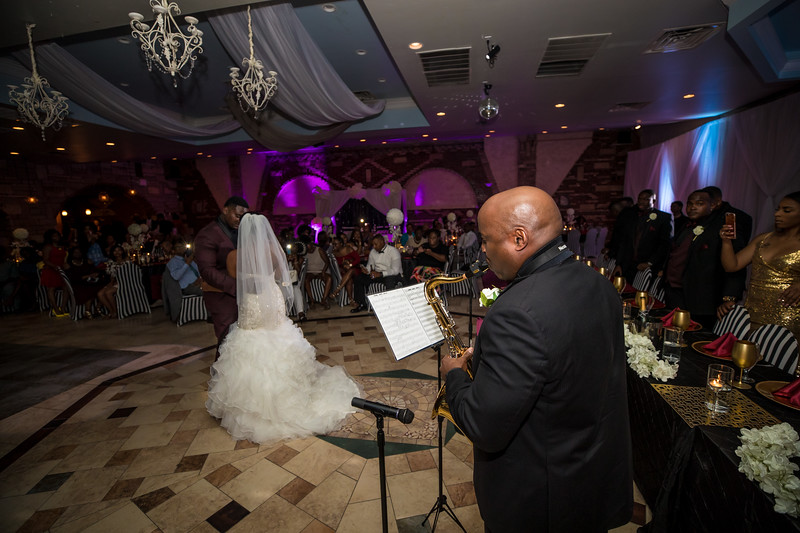Benson Wedding-J-0693.jpg