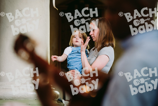 © Bach to Baby 2018_Alejandro Tamagno_Borough_2018-06-08 037.jpg