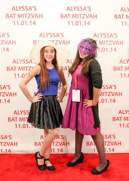 Alyssas Bat Mitzvah-80.jpg