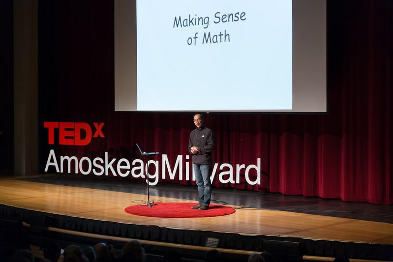TEDXAM16-4515.jpg