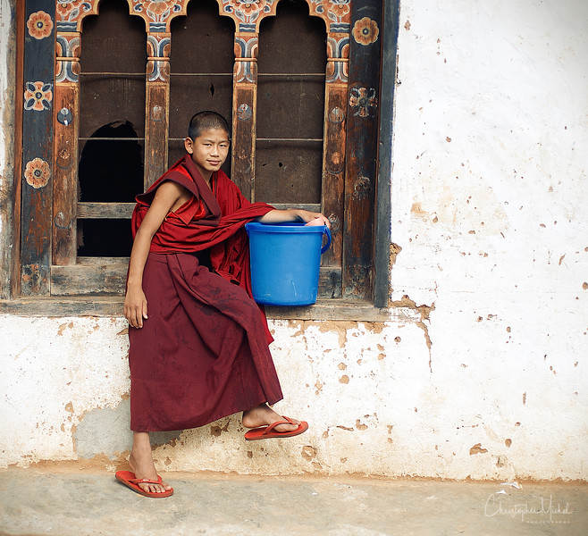 punakha-dzong_chorten-nebu_20120918_9214.jpg