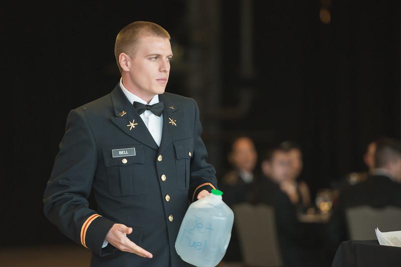 043016_ROTC-Ball-2-63.jpg