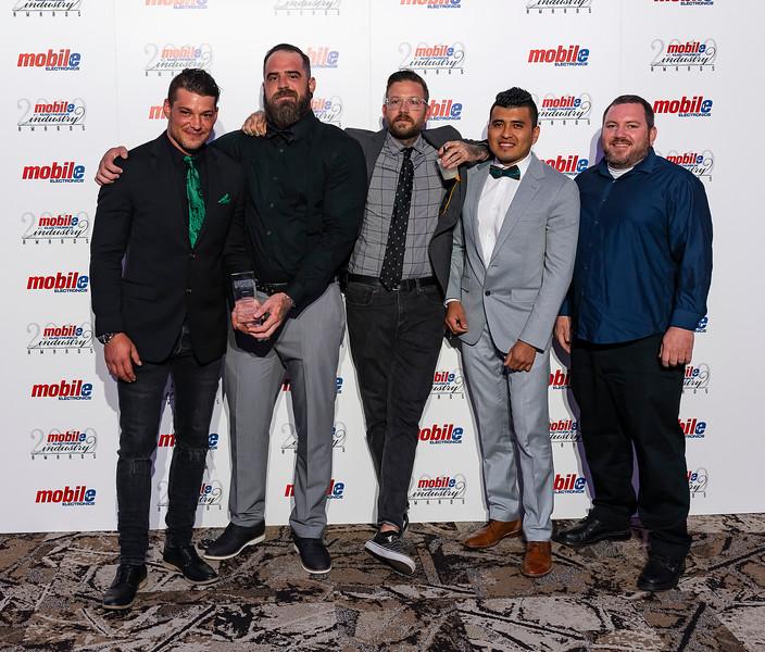 KFest 2019 Awards0016.jpg
