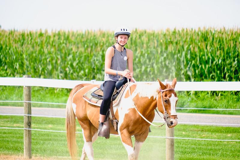 equestrian-193.jpg
