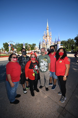 2020-11-24_Disney Trip_PhotoPass