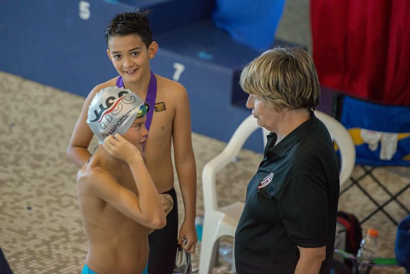 State Swim Meet July 2017-4300.jpg