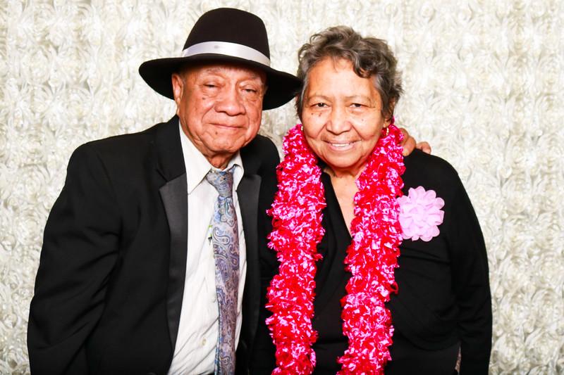 A Sweet Memory, Wedding in Fullerton, CA-254.jpg