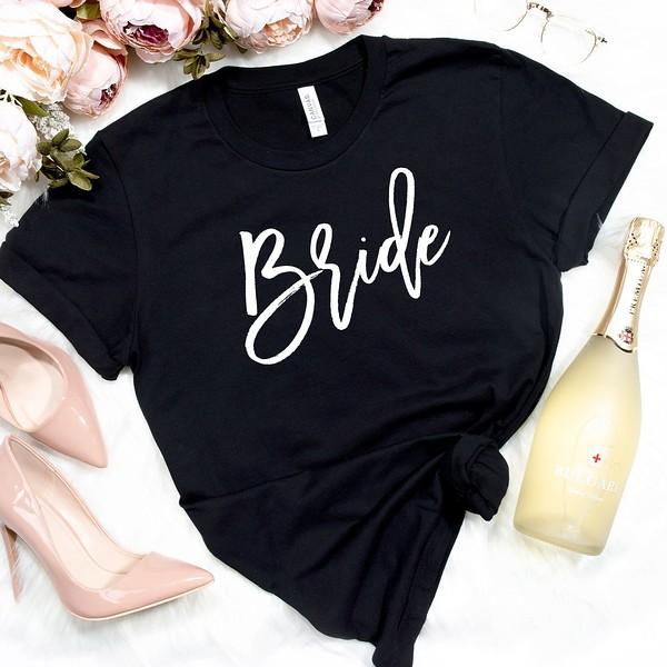 Wedding | Southern Belles Wedding Co. • Shop our Boutique