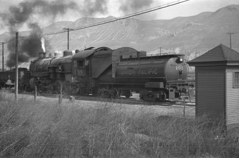 UP_2-8-2_2515-switching_Salt-Lake-City_1946_Emil-Albrecht-photo-0216-rescan.jpg