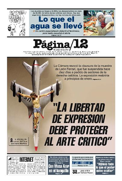 TAPA PAGINA 12,28-12-04.jpg