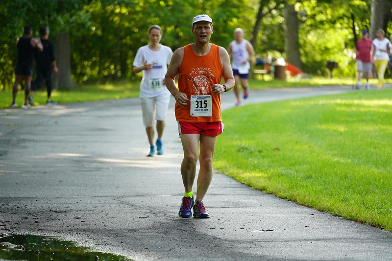 Rockland_marathon_run_2018-95.jpg
