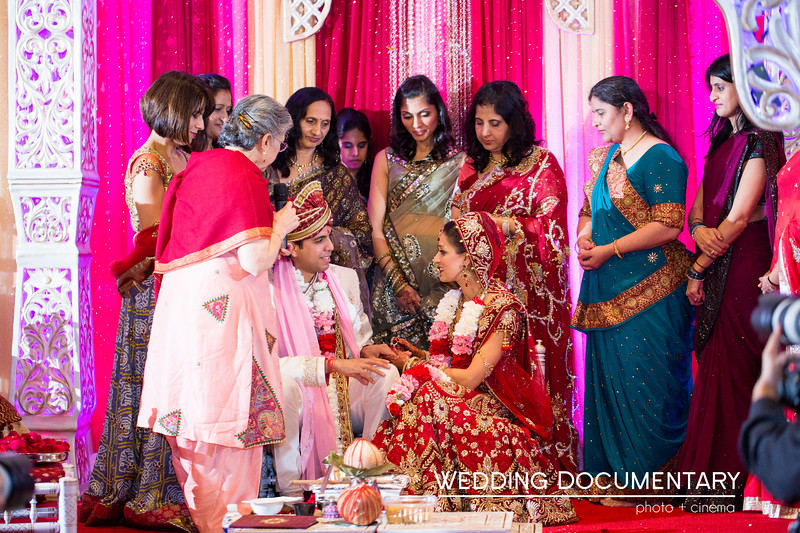 Deepika_Chirag_Wedding-1439.jpg