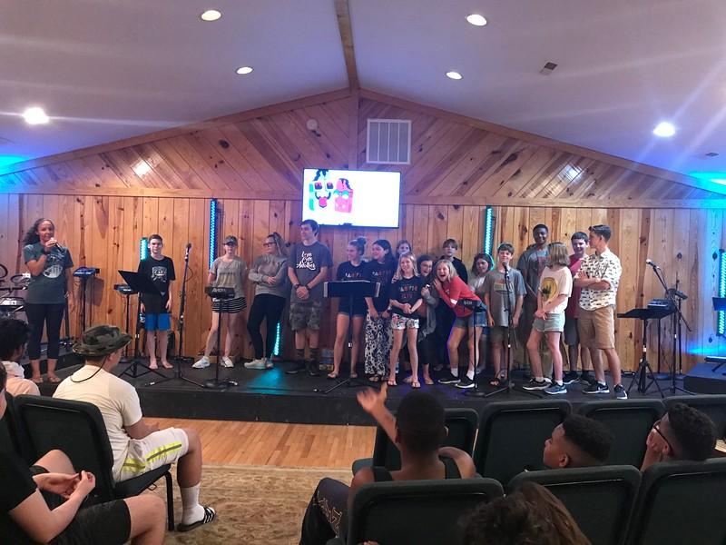 2019 New Hope Camp Watermark 004.JPG