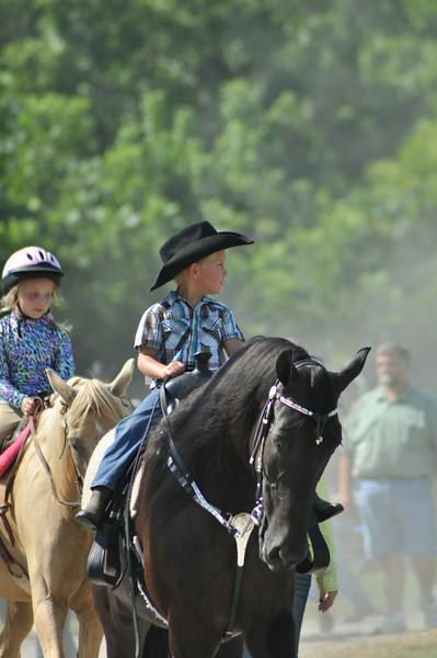 horseshow-sweetwater-0014.jpg