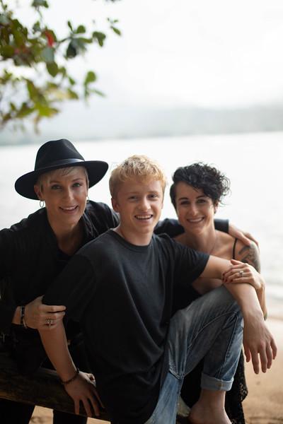 kauai family photos-47.jpg