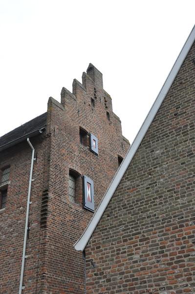 20120318 's-Heerenberg (Gld)