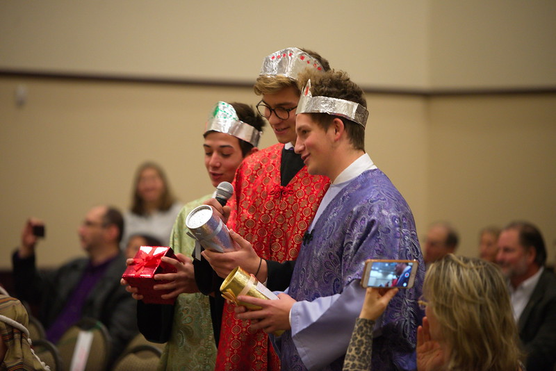 2017-12-17-Christmas-Pageant_053.jpg