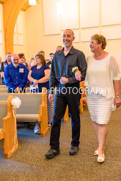 Kris Ball's Wedding 8_18_18-134-2-44.jpg
