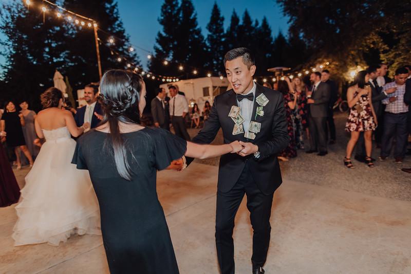 2018-09-22_ROEDER_AlexErin_Wedding_CARD1_0515.jpg