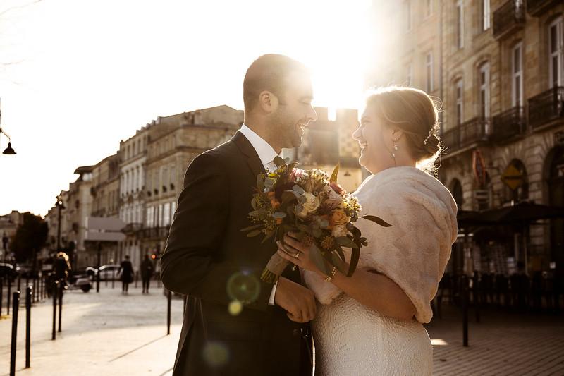 Awardweddings.fr_pre-wedding__Alyssa  and Ben_0420.jpg