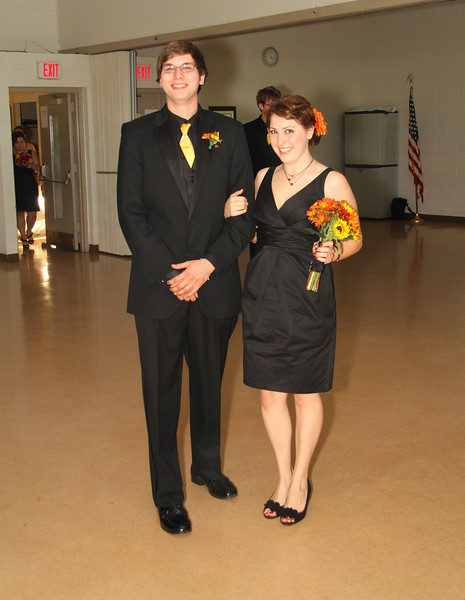Entering Wedding (4).JPG