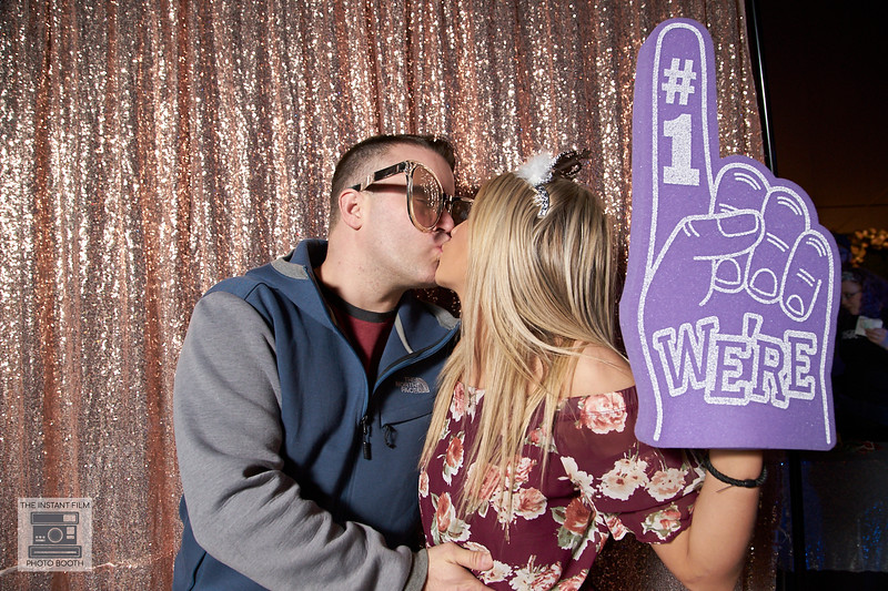 Marry Me 93 The Instant Film Photo Booth.jpg