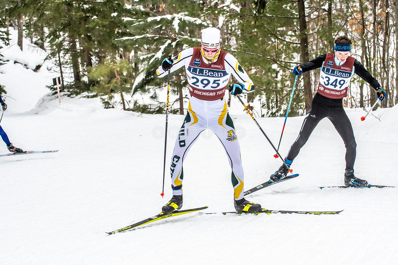 2020-NordicNats-15Skate-men-1626.jpg