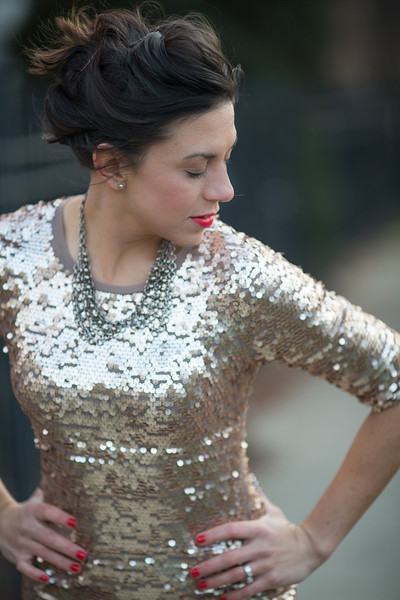 Kina Wicks Refined Woman by Emilia Jane Photography-11.jpg