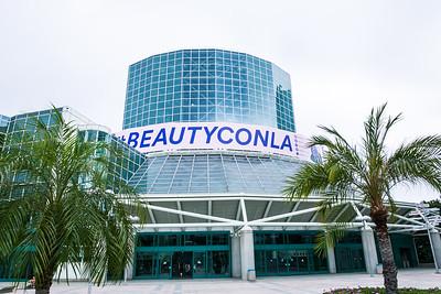 BeautyCon Los Angeles