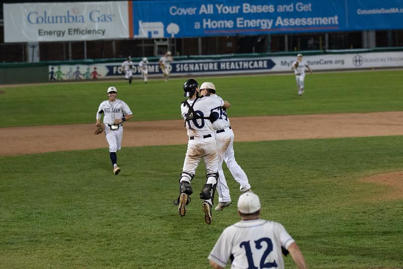 nhs_baseball-180620-197.jpg