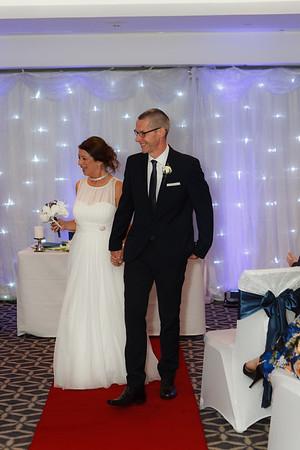 Phil & Gloria Croxon Wedding-203.jpg