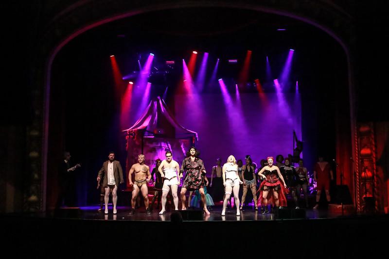 Rocky Horror Show - dress-352.jpg