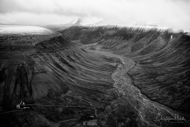 8-28-16168852 Longyeearbyen.jpg