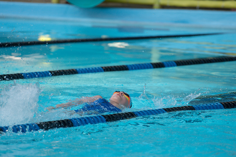 lcs_swimming_kevkramerphoto-354.jpg