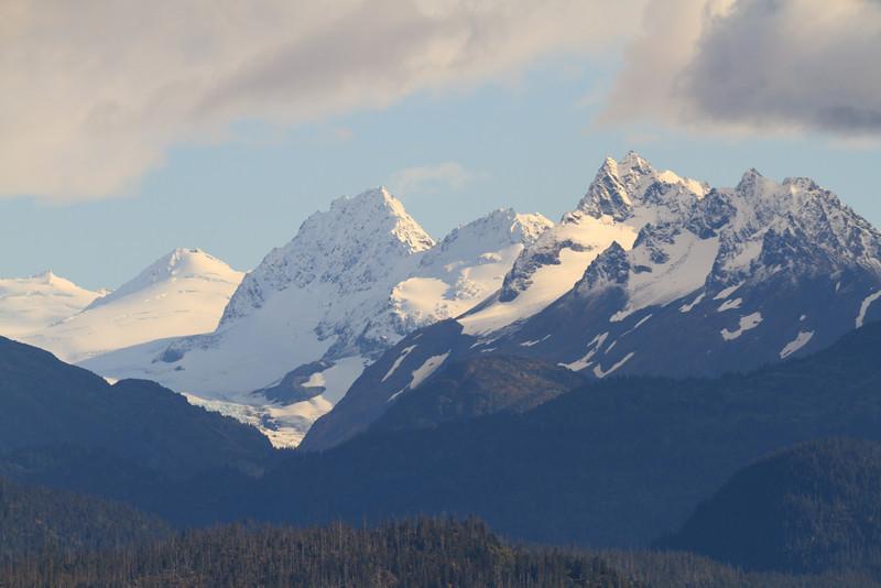 2011_09_25 Alaska 003.jpg