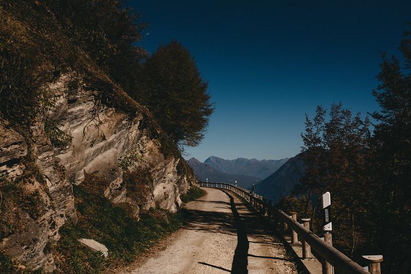 Lake Com &  Lake Lugano Adventure-258.jpg