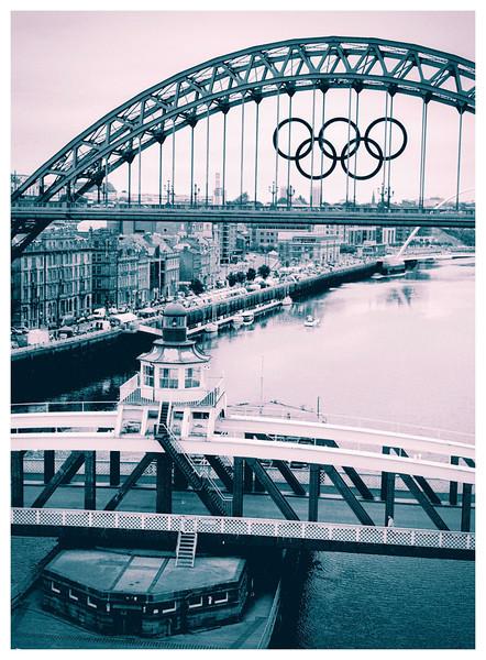 olympicBridges.jpg