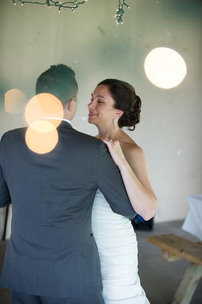 bap_schwarb-wedding_20140906153409_D3S1746