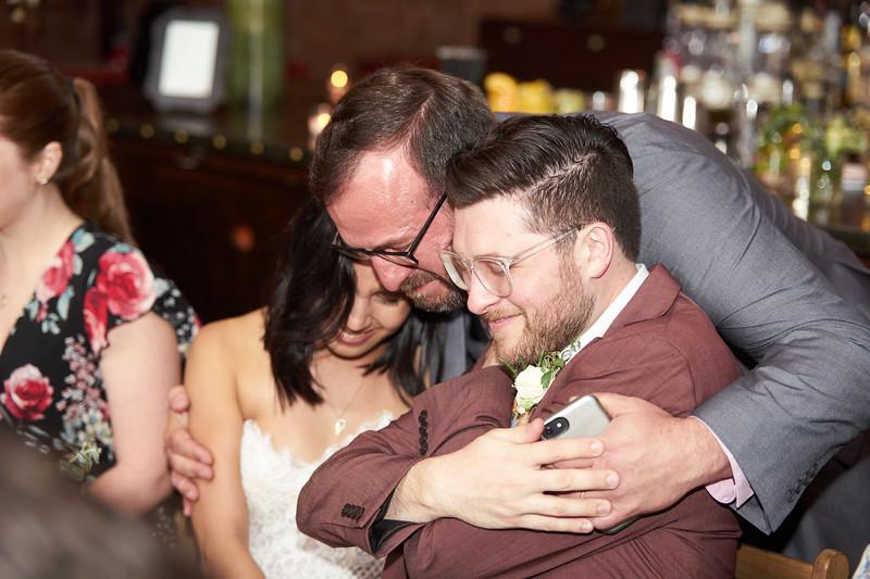 James_Celine Wedding 0908.jpg