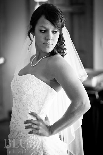 Holt-Summit-MO-Winery-Wedding-Photographer-091810-7.jpg