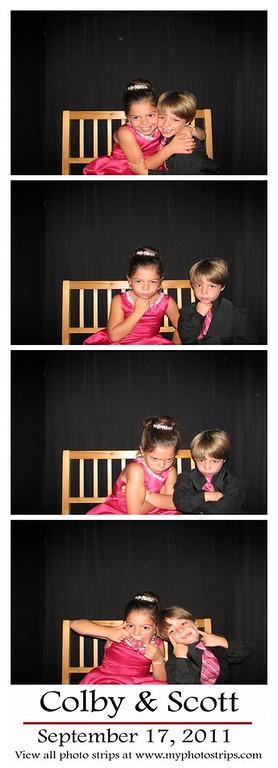 Colby & Scott (9-17-2011)